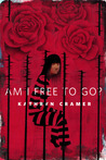 Am I Free To Go? cover
