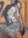 The Finite Canvas cover