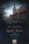 Agatha Raisin und der tote Richter by M.C. Beaton