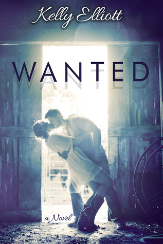 Wanted by Kelly Elliott