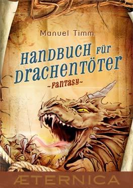 handbuch-fr-drachentter