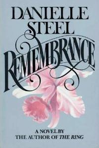 Pdf remembrance danielle steel