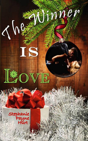 the-winner-is-love