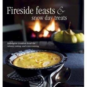 fireside-feasts-snow-day-treats