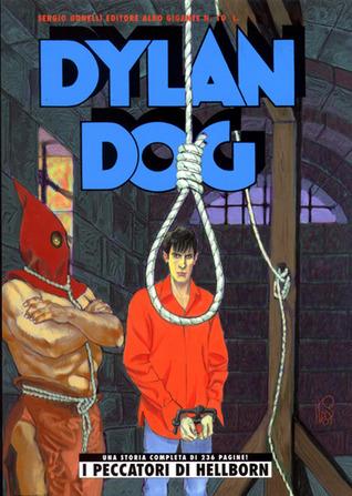 Dylan Dog Gigante n. 10