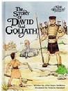 Story of David & Goliath