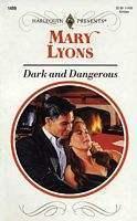 Descargar Google Book Online Dark and Dangerous