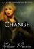 Change (Lacey Hannigan Trilogy, #2)