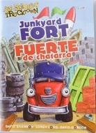 Junkyard Fort