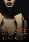 Engage (DISARM, #5)