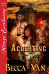 Accepting Eva (Slick Rock #8)