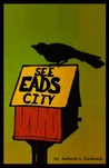 See Eads City