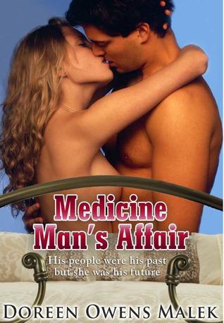 Medicine Man's Affair
