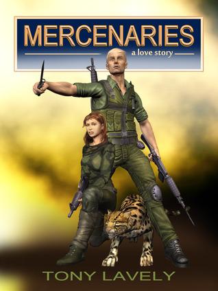 скачать игру mercenaries 1 через торрент