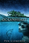 Oceanheart (The Enchanted Pages 1)