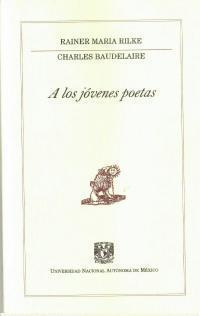 A los jóvenes poetas