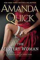 The Mystery Woman (Ladies of Lantern Street, #2)