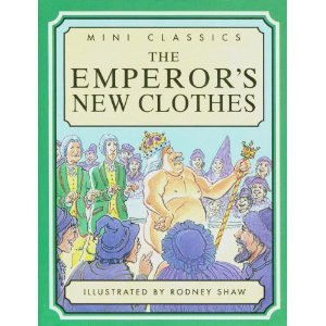 the-emperor-s-new-clothes-mini-classics