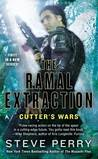 The Ramal Extraction (Cutter's Wars #1)