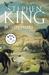 Desesperación by Stephen King