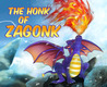 The Honk of Zagonk