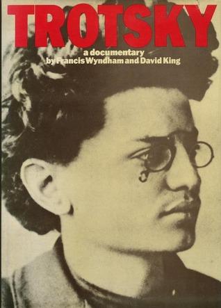 Trotsky: A Documentary