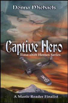 Captive Hero
