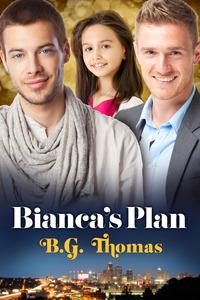 Biancas Plan