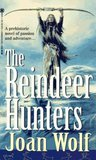 The Reindeer Hunters (Reindeer Hunters, #3)
