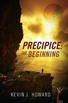 The Beginning by Kevin J.  Howard