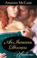 an-improper-duchess
