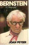 Leonard Bernstein: A Biography