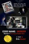 Code Name:Dodger