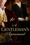 A Gentleman's Agreement (Evergreen)
