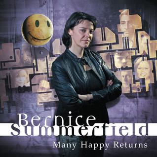 Many Happy Returns (Bernice Summerfield #57.5)