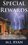 Special Rewards (Coursodon Dimension, #2)