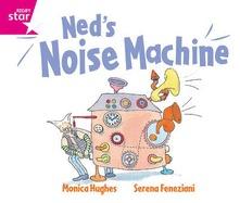 Ned's Noise Machine