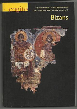 Bizans                  (Cogito #17)