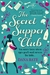 The Secret Supper Club