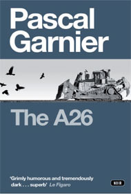 The A26
