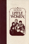 Little Women (The World's Best Reading)