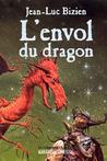 L'Envol du dragon (Les Empereurs-Mages, #3)
