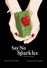 Say No to Sparkles