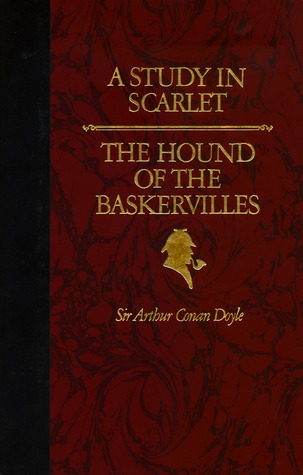 the hound of the baskervilles essays