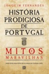 História prodigiosa de Portugal