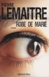 Robe de marié by Pierre Lemaitre