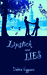 Lipstick and Lies by Debbie Viggiano