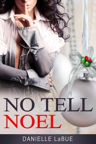 No Tell Noel Download Epub Free