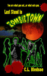 Last Stand in Zombie Town