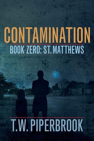St. Matthews(Contamination 0)